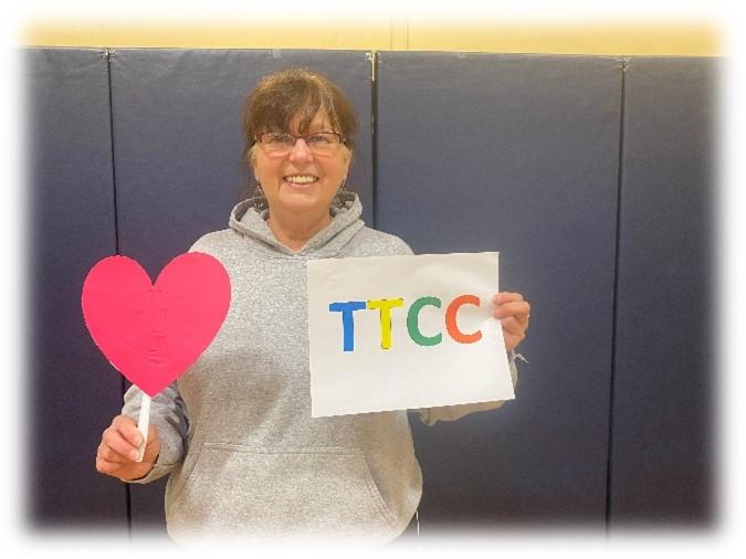 Love TTCC